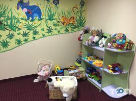 Академия детства, частный детский сад - фото 1