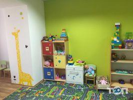 Академия детства, частный детский сад - фото 2