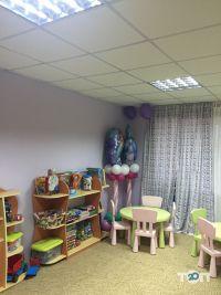 Академия детства, частный детский сад - фото 3