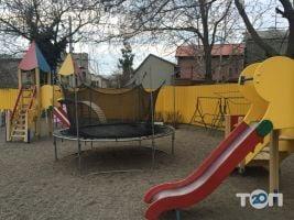 Академия детства, частный детский сад - фото 4