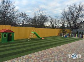 Академия детства, частный детский сад - фото 5