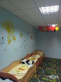 Академия детства, частный детский сад - фото 6