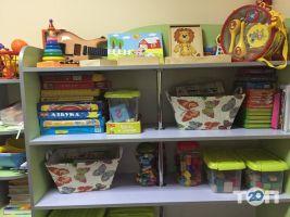 Академия детства, частный детский сад - фото 8