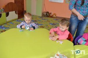 Академия детства, учебно-развивающий центр - фото 4