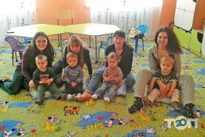 Академия детства, учебно-развивающий центр - фото 5