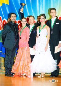Школа танца Виктора Палия «АКАДЕМИЯ», спортивные и современные танцы - фото 59