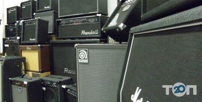 Аккорд, магазин музыкальных инструментов - фото 4
