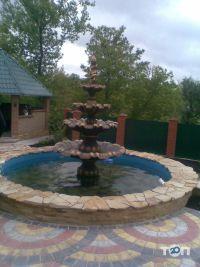 Аквамарин, строительство и оформление басейнов - фото 18