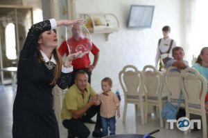Aladdin, организация праздников, прокат карнавальных костюмов - фото 35