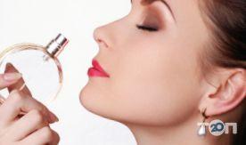 Алекс парфюм, магазин парфумерии - фото 3