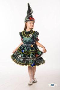 Аленушка, прокат новогодних и карнавальных костюмов - фото 4