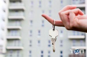 Альфа, агентство недвижимости - фото 3