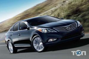 Альфа-Авто, дилер Hyundai - фото 2