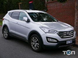Альфа-Авто, дилер Hyundai - фото 3
