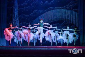 Альфа Денс, танцевальная студия - фото 1