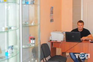 Альфа сервис, ремонт бытовой техники и электроники - фото 4