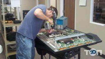 Альфа сервис, ремонт бытовой техники и электроники - фото 6