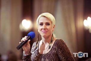 Аліна Ковальська - фото 1