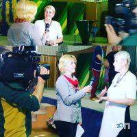 Алина Ковальская, тамада - фото 3