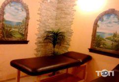 Алькор, оздоровительный центр красоты - фото 4
