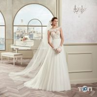 Allure, свадебный салон - фото 23