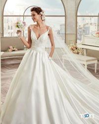 Allure, свадебный салон - фото 25