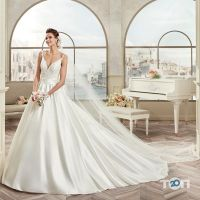 Allure, свадебный салон - фото 24