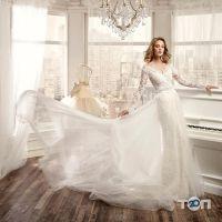 Allure, свадебный салон - фото 26