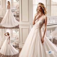 Allure, свадебный салон - фото 27