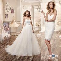 Allure, свадебный салон - фото 30