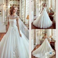 Allure, свадебный салон - фото 1