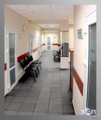 Альтамедика, частная клиника - фото 13