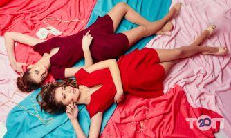 ALVINA, магазин женской одежды - фото 3