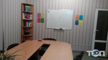AMI, студия изучения иностранных языков - фото 3