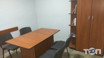 AMI, студия изучения иностранных языков - фото 14