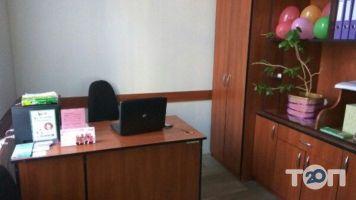 AMI, студия изучения иностранных языков - фото 15