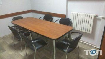 AMI, студия изучения иностранных языков - фото 16