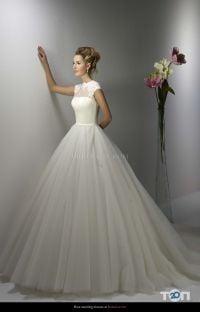 Амур, свадебный салон - фото 2