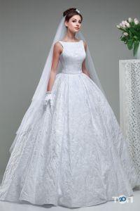 Амур, свадебный салон - фото 4