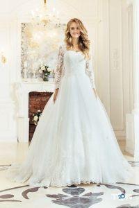Амур, свадебный салон - фото 1