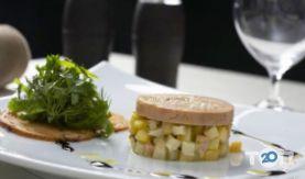 Анастасия, ресторан - фото 1