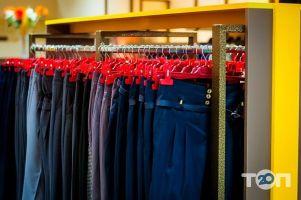 Anazel, магазин женской одежды - фото 1