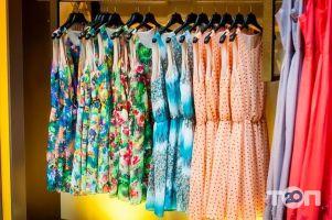 Anazel, магазин женской одежды - фото 4