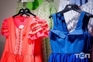 Andre Tan, магазин женской одежды - фото 1