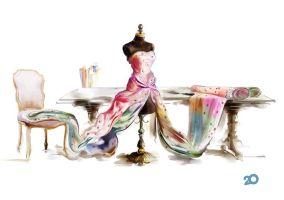 Andrella Varonelli, дизайн-студия - фото 1