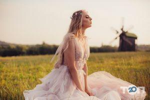 Anne-Mariee, свадебный салон - фото 19