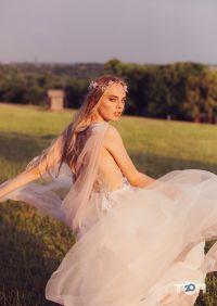 Anne-Mariee, свадебный салон - фото 17