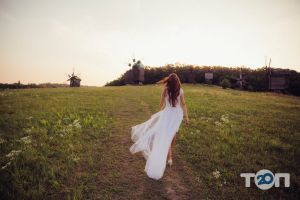 Anne-Mariee, свадебный салон - фото 15