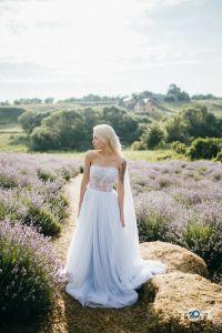 Anne-Mariee, свадебный салон - фото 1