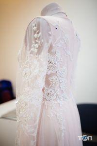Anne-Mariee, свадебный салон - фото 3